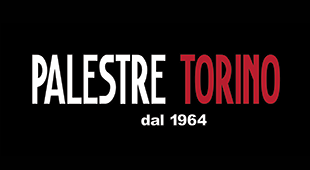 CO-MARKETING PALESTRE TORINO 2018-2019