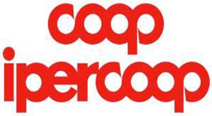 CO-MARKETING COOP-IPERCOOP 2018-2019