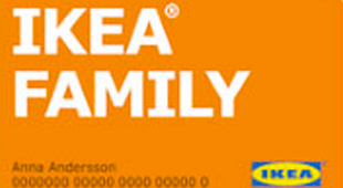 CO-MARKETING IKEA 2019 - 2020