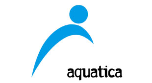 CO-MARKETING AQUATICA