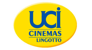 CO-MARKETING UCI CINEMAS
