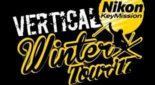 VERTICAL WINTER TOUR 2017