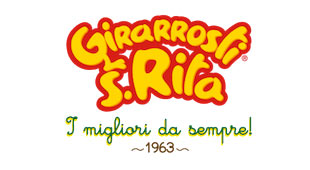 CO-MARKETING GIRARROSTI S.RITA