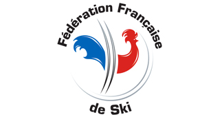 THE WORLD CUP FRENCH NATIONAL TRAINING IN SESTRIERE