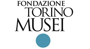 CO-MARKETING TORINO MUSEI