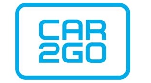 CO-MARKETING CAR2GO 2018-2019
