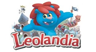 CO-MARKETING LEOLANDIA 2018-2019