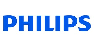 CO-MARKETING PHILIPS 2018-2019
