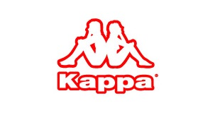 CO-MARKETING KAPPA 2019 - 2020