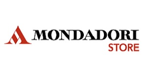 CO-MARKETING MONDADORI