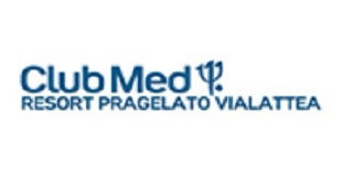 CO-MARKETING CLUB MED RESORT PRAGELATO VIALATTEA