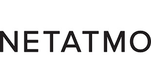 CO-MARKETING NETATMO