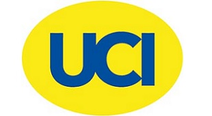 CO-MARKETING UCI 2019 - 2020